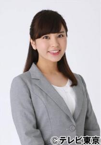 角谷暁子の画像 p1_29