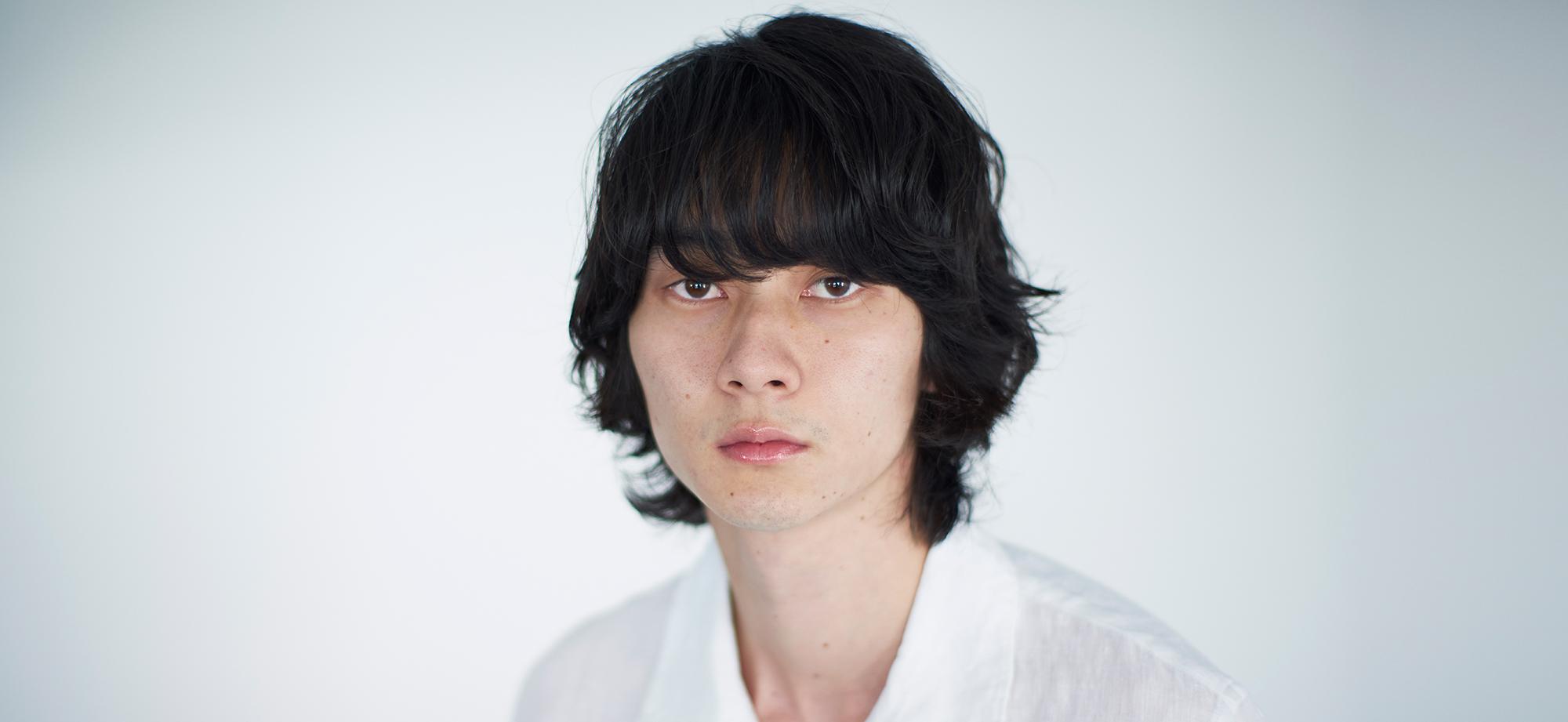 柳俊太郎の画像 p1_19