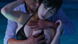 映画『焦燥』動画を無料でフル視聴!youtube/deiry/pandoraで見れる?