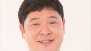 竹井亮介の身長/体重は?かわいい彼女と結婚?声優やファミマCMでも活躍!?