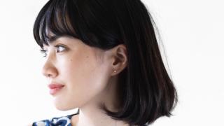 渡邉香織の歴代彼氏(元カレ)・好きなタイプは?性格キツめイラストレーター!?