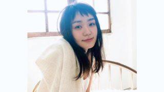 奈緒は芸名?由来や本名は何?手話ができる福岡県出身の女性タレント?