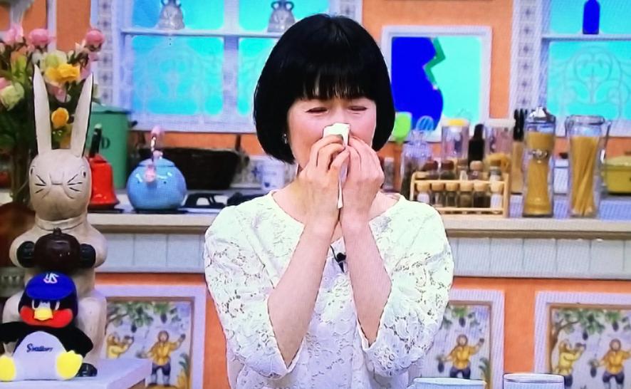 貴理子 磯野