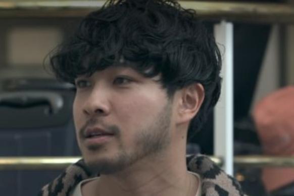 吉原健司の学歴(出身高校/大学)や経歴がヤバイ!?両親兄弟や性格は?