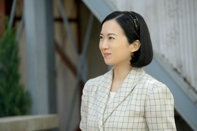 竹野内豊の結婚歴歴代元カノは?顔画像/馴れ初め/噂まとめ!