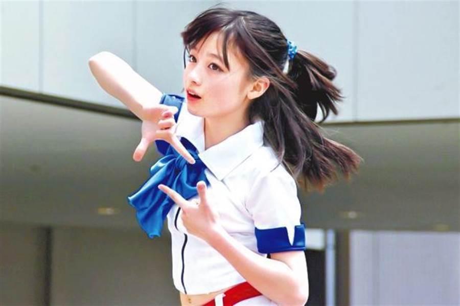 橋本環奈の結婚歴歴代元カレは?顔画像/馴れ初め/噂まとめ!