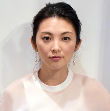 高橋一生の結婚歴歴代元カノは?顔画像/馴れ初め/噂まとめ!