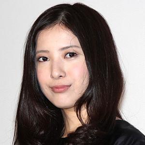 吉高由里子の結婚歴歴代元カレは?顔画像/馴れ初め/噂まとめ!