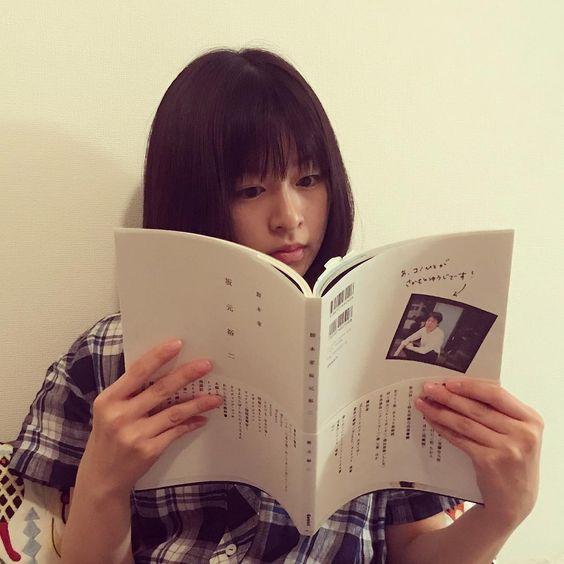 森七菜の学歴(高校大学)や演技力は?卒アル画像がかわいいと話題!出演作も!