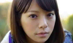 桜井ユキの結婚歴や歴代元カレがスゴい!離婚した元旦那画像/馴れ初め/噂まとめ