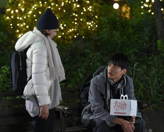 神尾楓珠の結婚歴歴代元カノは?顔画像/馴れ初め/噂まとめ!