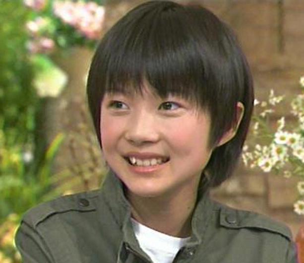 神木隆之介の結婚歴歴代元カノは?顔画像/馴れ初め/噂まとめ!
