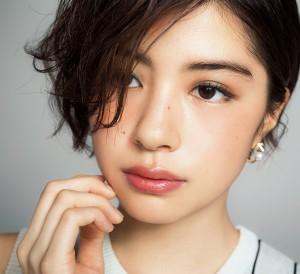 綾野剛の結婚歴歴代元カノは?顔画像/馴れ初め/噂まとめ!