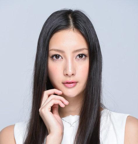 間宮祥太朗の結婚歴歴代元カノは?顔画像/馴れ初め/噂まとめ!