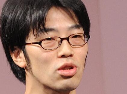 鈴木拓の車庫証明地図画像が受理されなかった理由原因はなぜ?!【画像有】