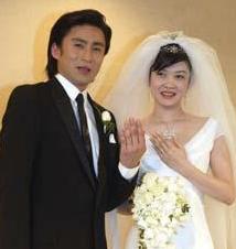 市川染五郎(松本幸四郎)の結婚歴歴代元カノは?顔画像/馴れ初め/噂まとめ!