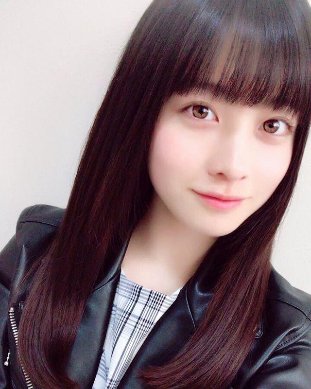 吉沢亮の結婚歴歴代元カノは?顔画像/馴れ初め/噂まとめ!