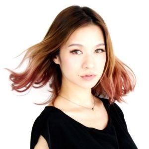 山P(山下智久)の結婚歴歴代元カノは?顔画像/馴れ初め/噂まとめ!