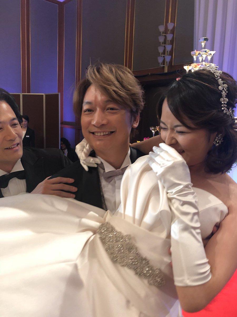 稲垣吾郎の結婚歴歴代元カノは?顔画像/馴れ初め/噂まとめ