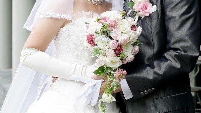 二宮和也の結婚歴や歴代元カノがスゴい!離婚した元嫁や顔画像/馴れ初め/噂まとめ!