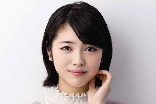 浜辺美波の結婚歴歴代元カレは?顔画像/馴れ初め/噂まとめ!