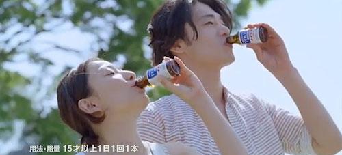 平山浩行の結婚歴歴代元カノは?顔画像/馴れ初め/噂まとめ!