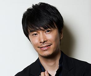 長谷川博己の結婚歴歴代元カノは?顔画像/馴れ初め/噂まとめ!