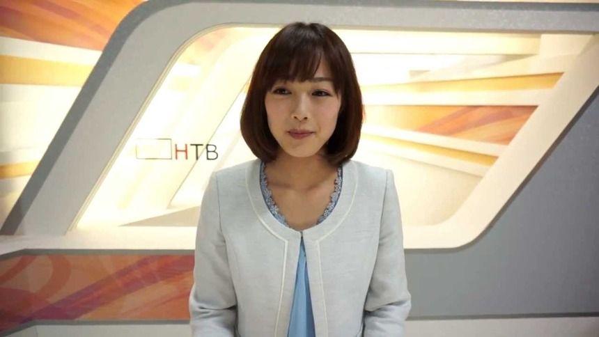 大谷翔平の結婚歴や歴代元カノは?離婚した元嫁や顔画像/馴れ初め/噂まとめ!