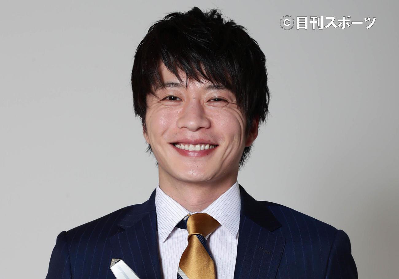 田中圭の結婚歴歴代元カノは?顔画像 / 馴れ初め / 噂まとめ