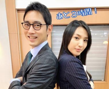 小泉孝太郎の結婚歴歴代元カノは?顔画像/馴れ初め/噂まとめ!