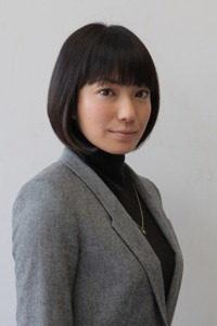 菅野美穂の結婚歴歴代元カレは?顔画像/馴れ初め/噂まとめ!