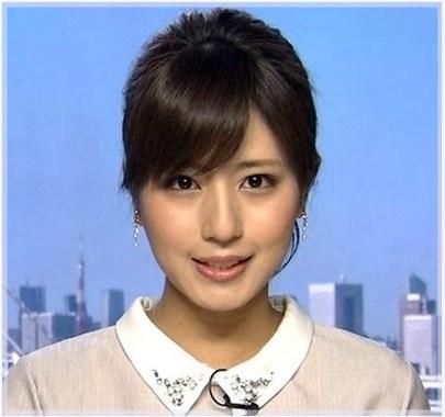 堤礼実アナの結婚歴や歴代彼氏元カレは?顔画像や馴れ初め・噂を調査!