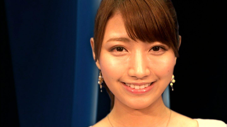 三田友梨佳アナの結婚歴や歴代彼氏元カレは?顔画像や馴れ初め・噂を調査!