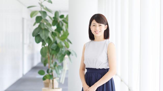 田中萌アナの結婚歴や歴代彼氏元カレは?顔画像や馴れ初め・噂を調査!