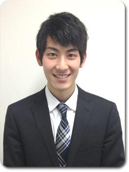 宇垣美里アナの結婚歴や歴代彼氏元カレは?顔画像や馴れ初め・噂を調査!