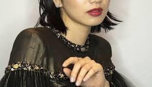 小松菜奈の結婚歴や歴代彼氏元カレは?顔画像や馴れ初め・噂を調査!