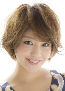 岡副麻希アナの結婚歴や歴代彼氏元カレは?顔画像や馴れ初め・噂を調査!