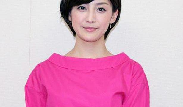 宮司愛海アナの結婚歴や歴代彼氏元カレは?顔画像や馴れ初め・噂を調査!