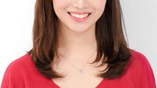 柴田阿弥アナの結婚歴や歴代彼氏元カレは?顔画像や馴れ初め・噂を調査!
