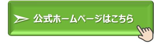 公式 ホームページ ビセラ