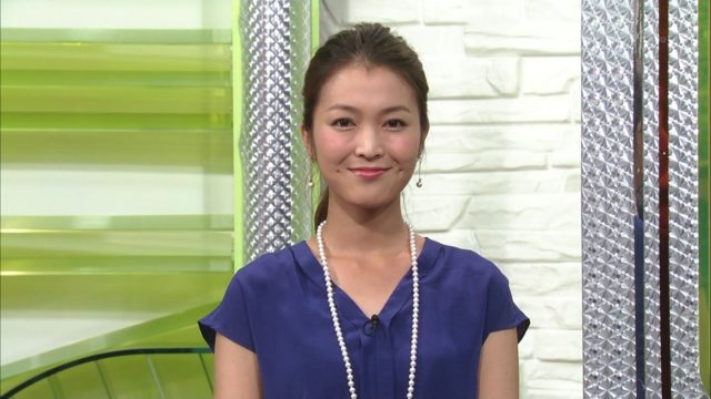 福田典子アナの結婚歴や歴代彼氏元カレは?顔画像や馴れ初め・噂を調査!