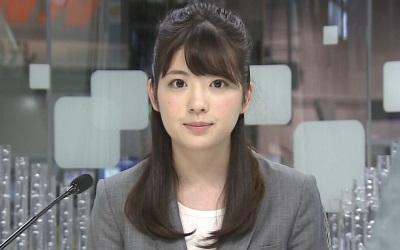 佐藤真知子アナの結婚歴や歴代彼氏元カレは?顔画像や馴れ初め・噂を調査!
