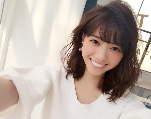 西野七瀬の結婚歴や歴代彼氏元カレは?顔画像や馴れ初め・噂を調査!