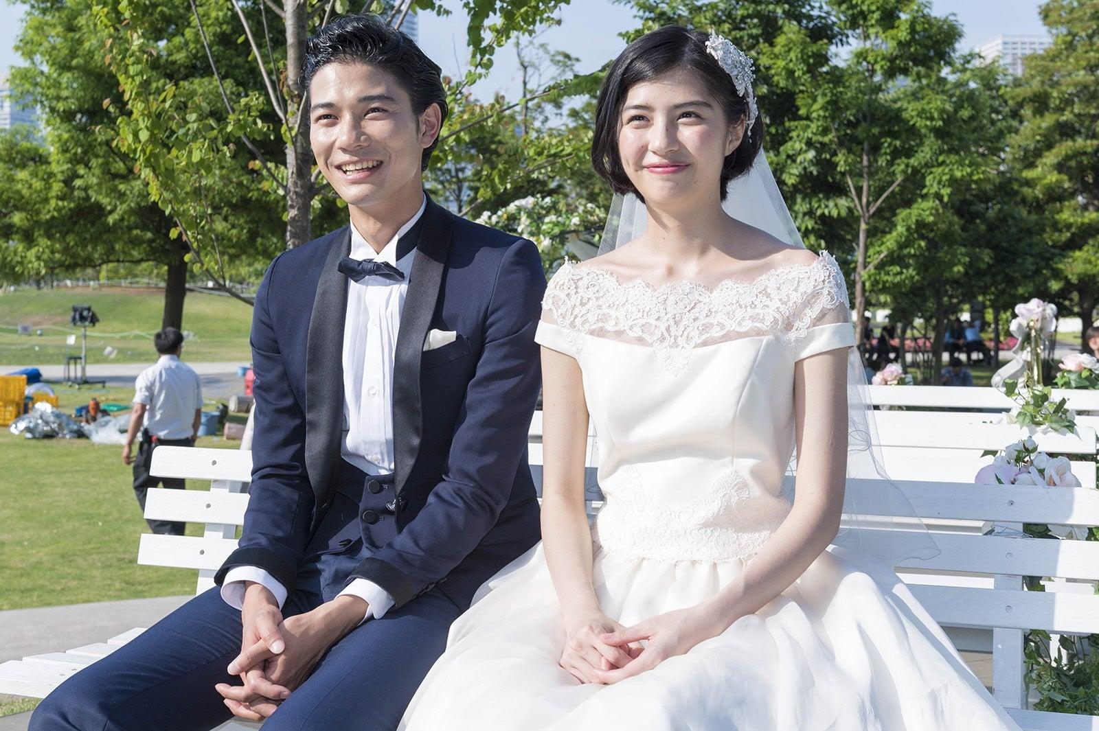 清原翔の結婚歴や歴代彼女元カノは?顔画像や馴れ初め・噂を調査!
